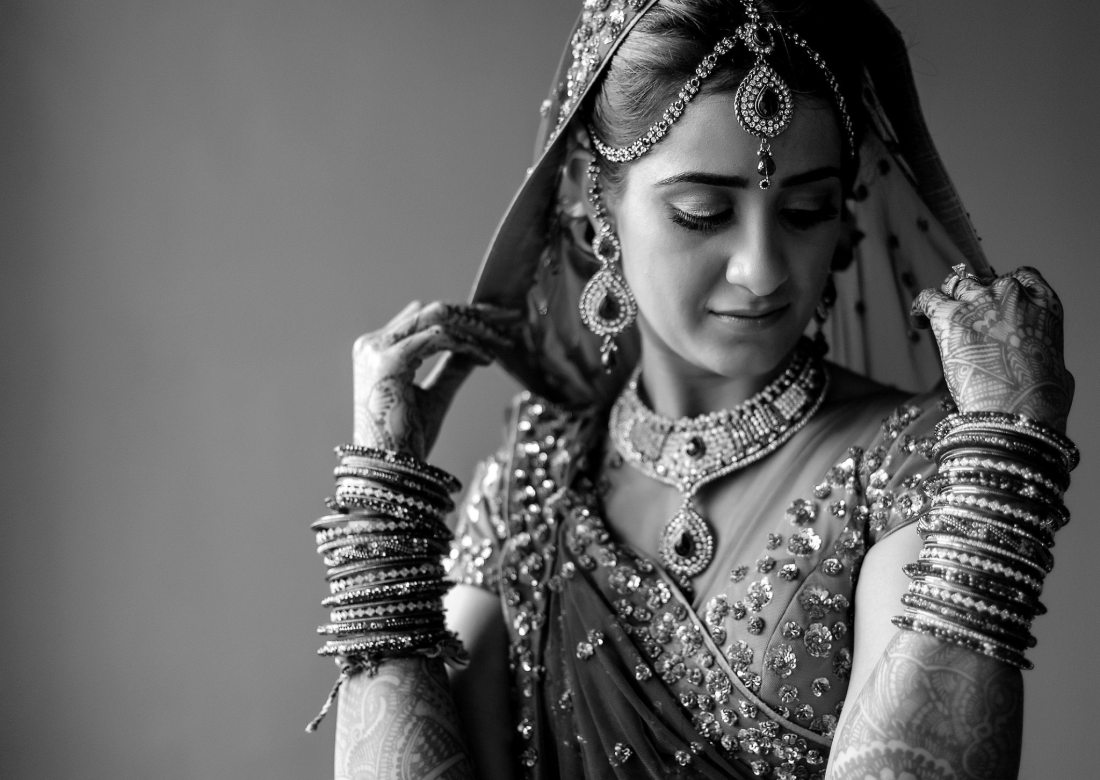 Goa Park Hyatt Wedding Photographers