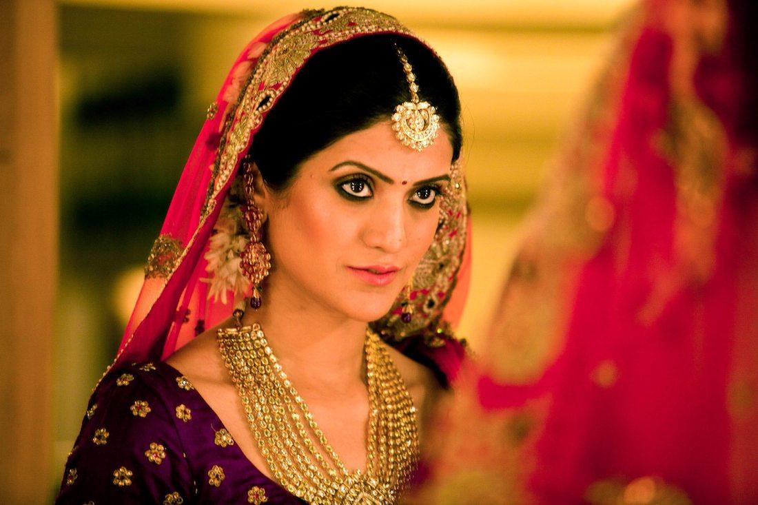 Udaipur Wedding Photography