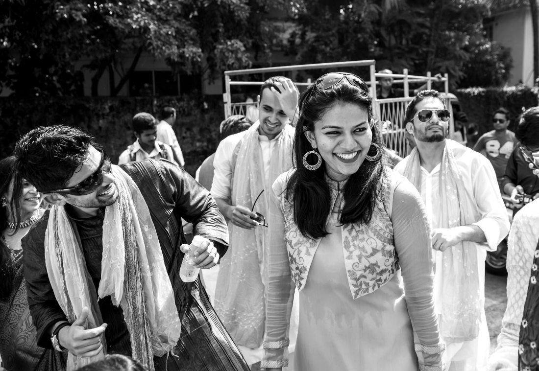 Park Hyatt Goa Wedding Photographers