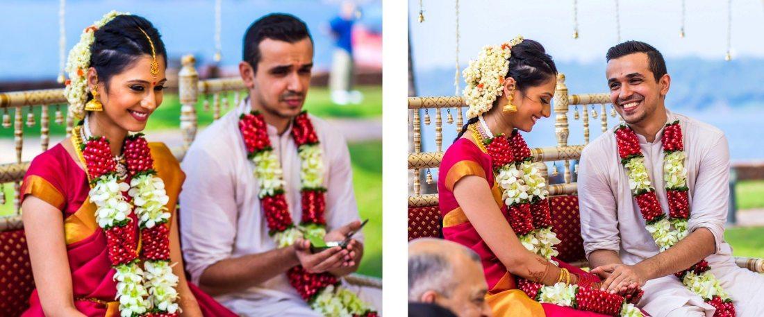Alila Diwa Goa Wedding Photographers