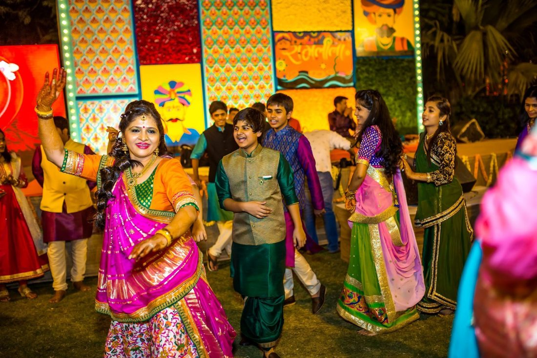 Udaipur Destination Wedding Photography