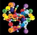 pattern-beads