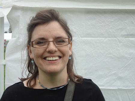 Maja Søndergaard Nielsen