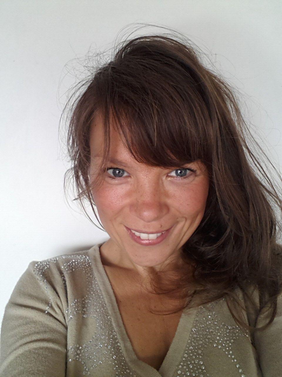 Miriam Skjerbæk Kobbervedt Mortensen