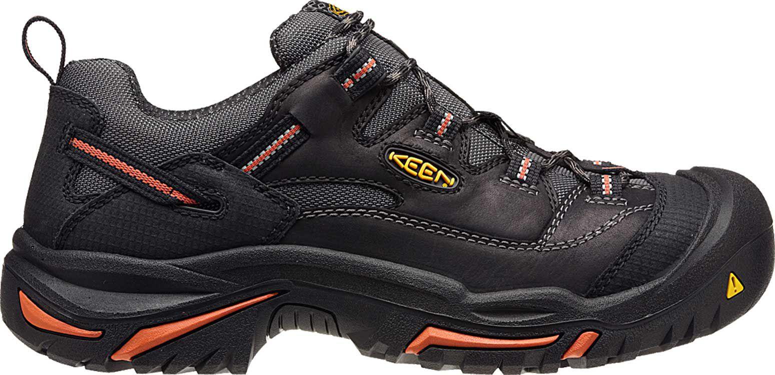 Keen Work Shoes Near Me