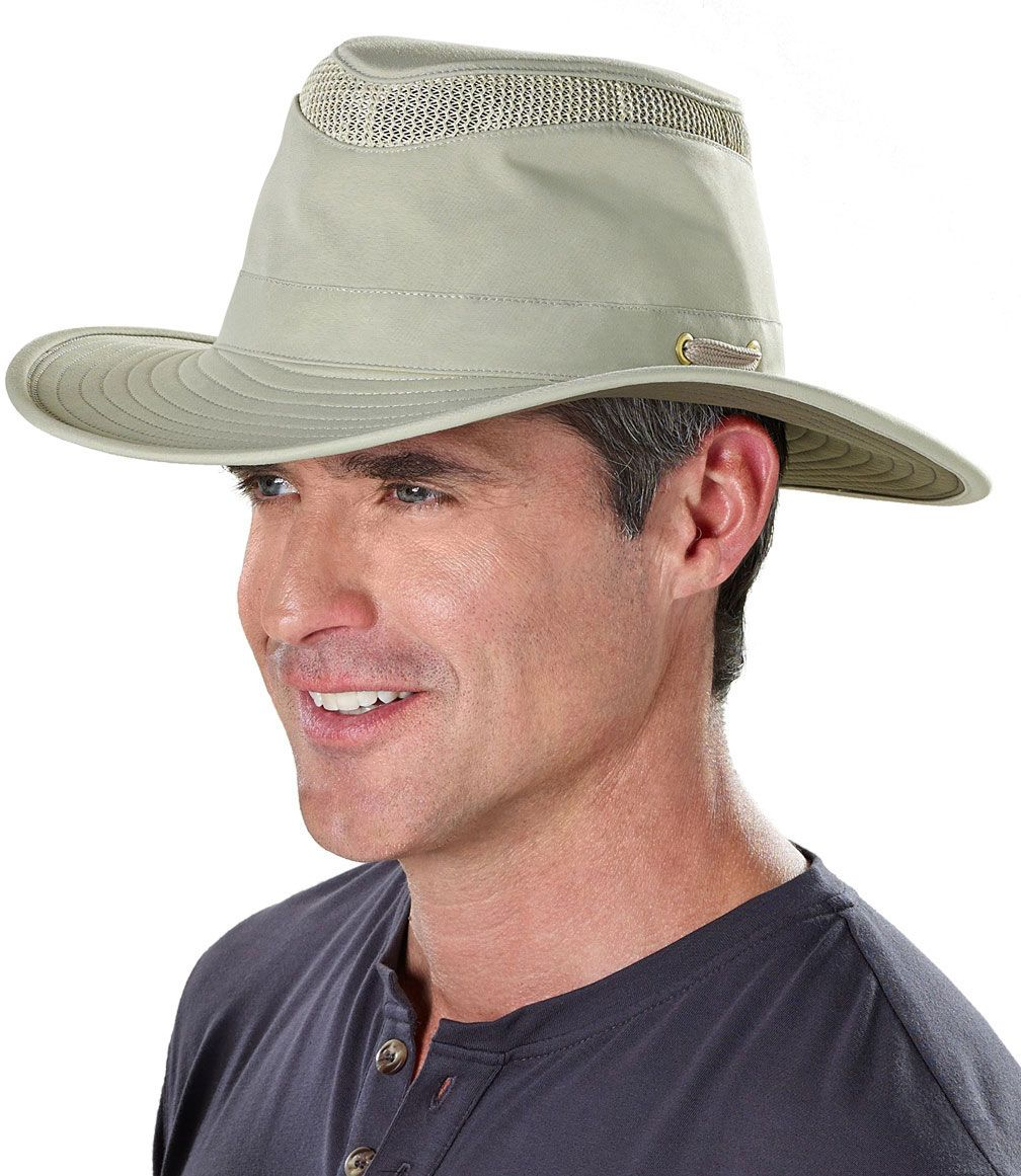 Tilley Men S Airflo Hat Dick S Sporting Goods