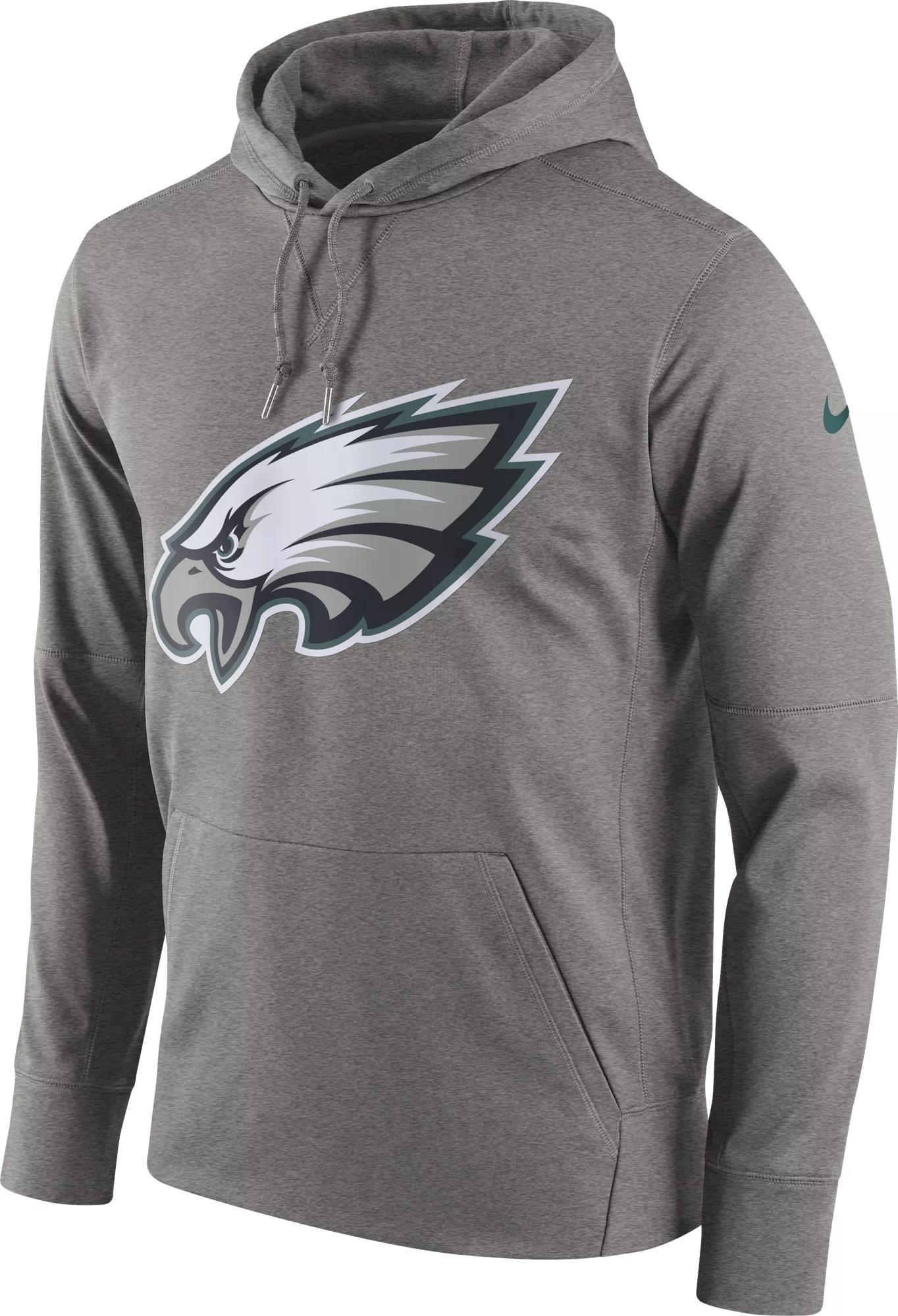 philadelphia eagles hoodie # 10