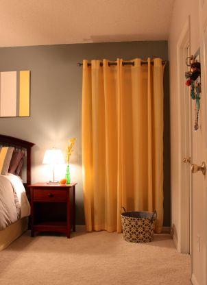 grey-yellow-bedroom6