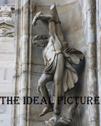 ideal blog post