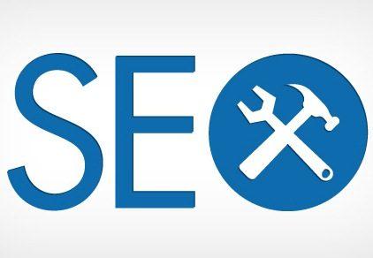 seo tools