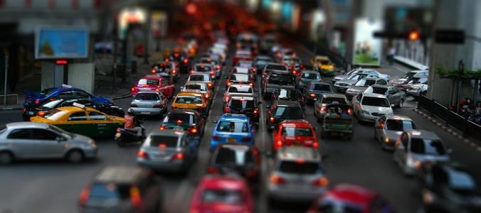 SOLO ad traffic