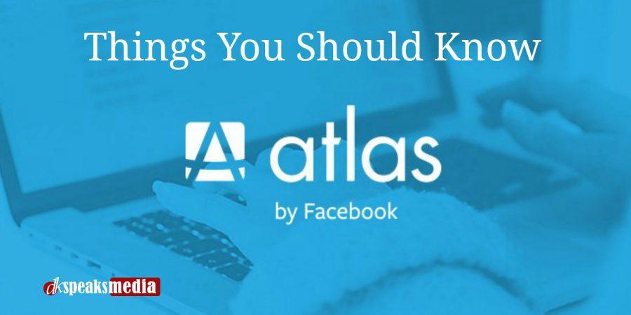 facebook atlas ads