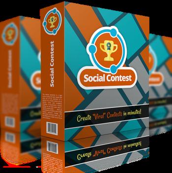 Social Contest