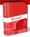 Video_Drill