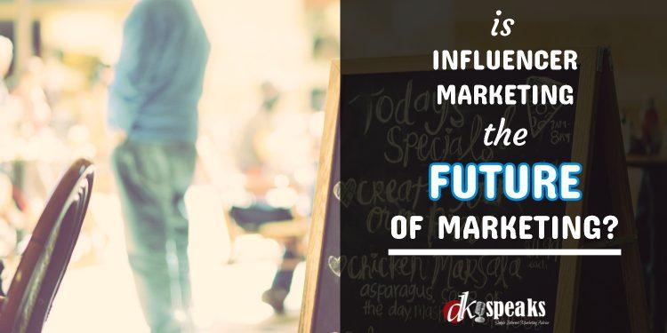 influencer marketing best practices