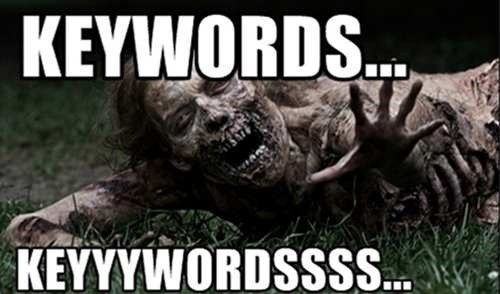 marketing-metrics-that-need-to-die-keyword-zombie