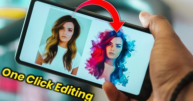 One Click Photo Editing Android App 2019,photo editing app,photo editor,photo editing