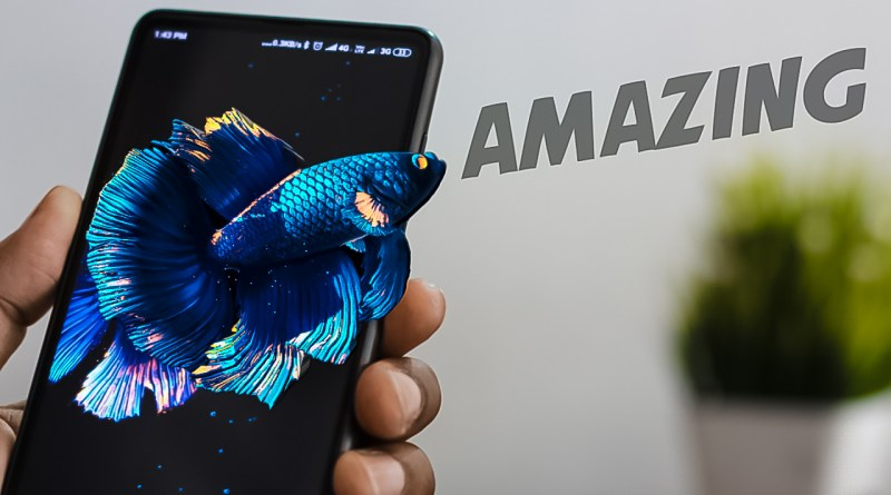 amazing 4d wallpapers for your android phone!,4d wallpapers for your phone,3d wallpapers for your phone,3d wallpapers 2018,4d wallpapers 2018,top wallpapers apps,best wallpapers apps,4d wallpaper apps,3d wallpapers apps,3d wallpapers for android,4d wallpapers for android,top wallpapers,customise,customize,how to customize you android phone,how to customise your android phone,insane 3d wallpapers,insane 4d wallpapers,insane wallpapers,4dinsanewallpaper