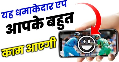 best android app,top apps,top android app, best app july 2019,best app 2019,android app 2019