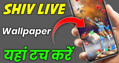 Shiva Live Wallpaper, Best Live Wallpaper 2019, DK Tech HindiShiva Live Wallpaper, Best Live Wallpaper 2019, DK Tech Hindi