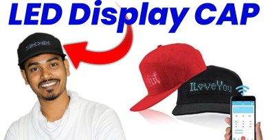 led, cap, light, cool led display cap review, led cap,led display cap, led light cap, magic display cap, led display hat,led cap light, led display hat, led hat, magic display hat, smart led cap, led cap holder, led baseball hat, programmable led hat, led display hat, baseball caps with led lights built in, led cap india, led text hat, led sign hat, led display hat, led display hat cap, programmable led hat, hat with lcd screen, led screen baseball cap, led cap app, led cool hat with screen light, scrolling message light up led hat, Smart LED Light Hat