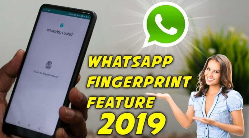 whatsapp fingerprint android,whatsapp fingerprint lock,whatsapp fingerprint authentication for android,whatsapp fingerprint authentication apk,whatsapp fingerprint lock update for android,whatsapp lock feature for android,whatsapp fingerprint version,whatsapp fingerprint apk