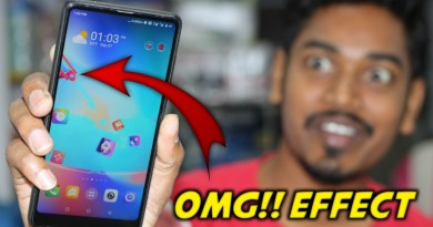 Amazing Android Secret Tricks 2019, Android Tips & Tricks 2019, Android Hidden Features 2019