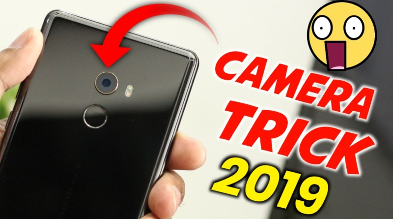 Hidden Camera Tricks On Your Smartphone,mobile camera tricks,camera tricks,Smartphone Camera Secret Tricks,Smartphone Camera Tricks,Hidden Camera Tricks,5 Hidden Tricks to use your Mobile Camera,Android phone camera hidden features,Android Phones Camera Secret Tricks,Mobile Camera Hidden Featured Secret Trick,iphone 11 camera tricks,iphone 11 pro camera tricks,mobile camera lens,mobile camera lens price in bangladesh,mobile camera hacks for photography