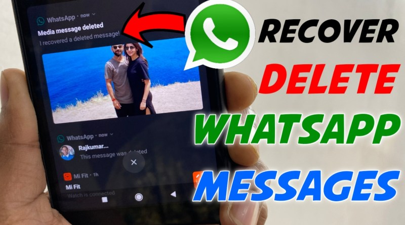 recover deleted whatsapp messages,how to delete whatsapp messages for everyone,how to delete whatsapp messages for everyone after long time,how to delete message on whatsapp for everyone,whatsapp delete for everyone,read deleted whatsapp messages,read recalled whatsapp messages,recover recalled messages on whatsapp,Read Deleted Messages On Whatsapp Messenger,this message was deleted whatsapp