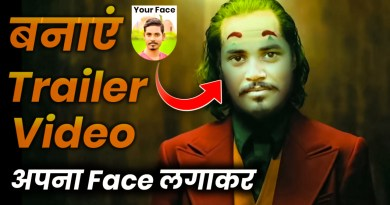 faceoscar free download,faceoscar tutorial,faceoscar apk free download,funny video maker,movie face replace,face replace app,How to add face in videos,video me apna chera kaise lagaye,kisi bhi video me apna face lagaye,How to add face in videos in kinemaster,video me apna face kaise lagaye,video me face kaise change kare,video me face editing kaise kare