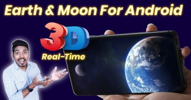 DK Tech Hindi,dk tech,Watch Real Time Earth & Moon,Earth & Moon,earth,moon,earth & moon live wallpaper,Earth & Moon Live Wallpaper for Android,Android,watch real time,how to see earth & moon in mobile,android app,3D Earth Live Wallpaper,Earth & Moon in HD Gyro 3D PRO,Earth & Moon in HD Gyro 3D PRO Parallax Wallpaper,live wallpaper,earth from space,nasa live