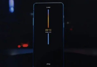 OnePlus Always On Display Design Revealed In New Video; Could Come With OxygenOS 11