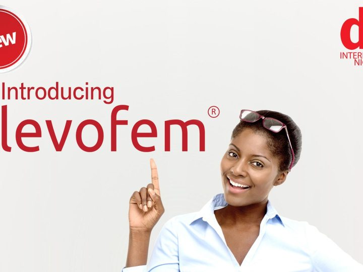 Levofem Price Reduction