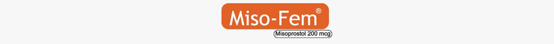 miso-fem-banner