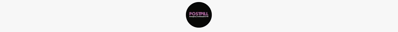 postpill-banner-jpg