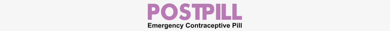 postpill-dkt-resized-logos