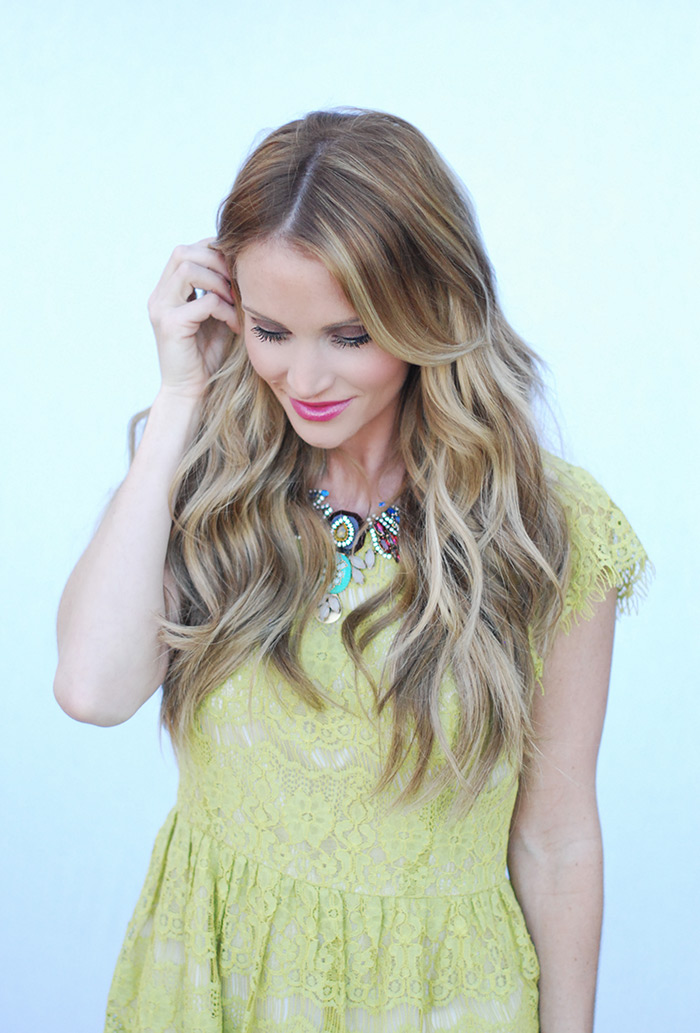 The Halo Extensions Dkw Styling