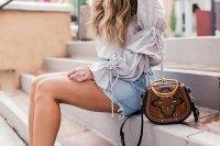 DKW Fashion Friday August 11 2017 - Summer Basics1