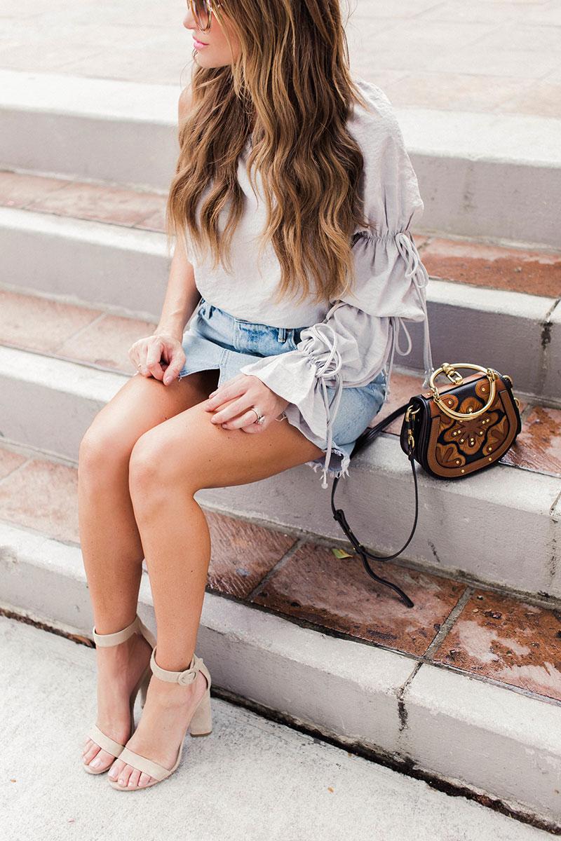 DKW Fashion Friday August 11 2017 - Summer Basics5