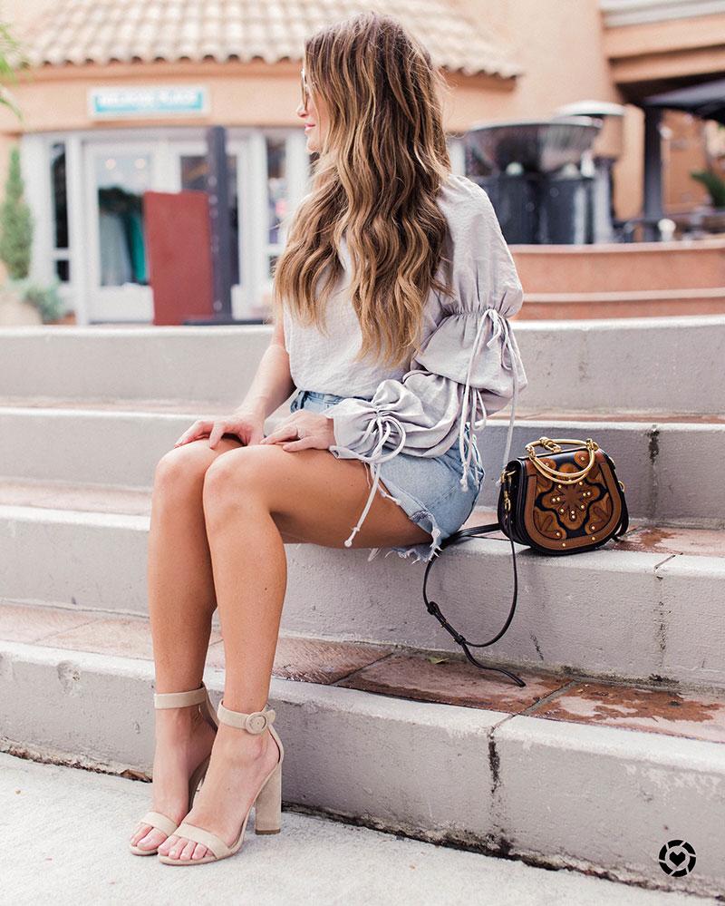 DKW Fashion Friday August 11 2017 - Summer Basics6
