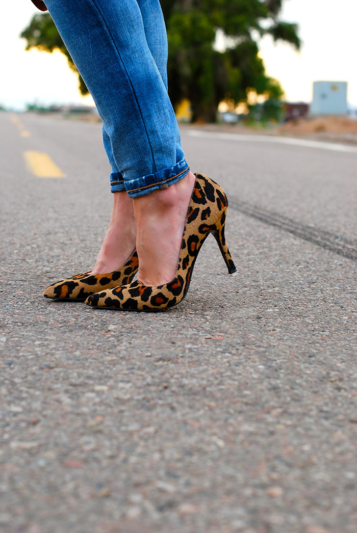 leopard-shoes2