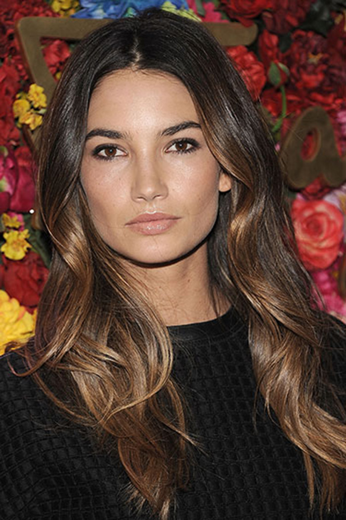 hbz-hair-color-trends-Lily-Aldridge-lgn