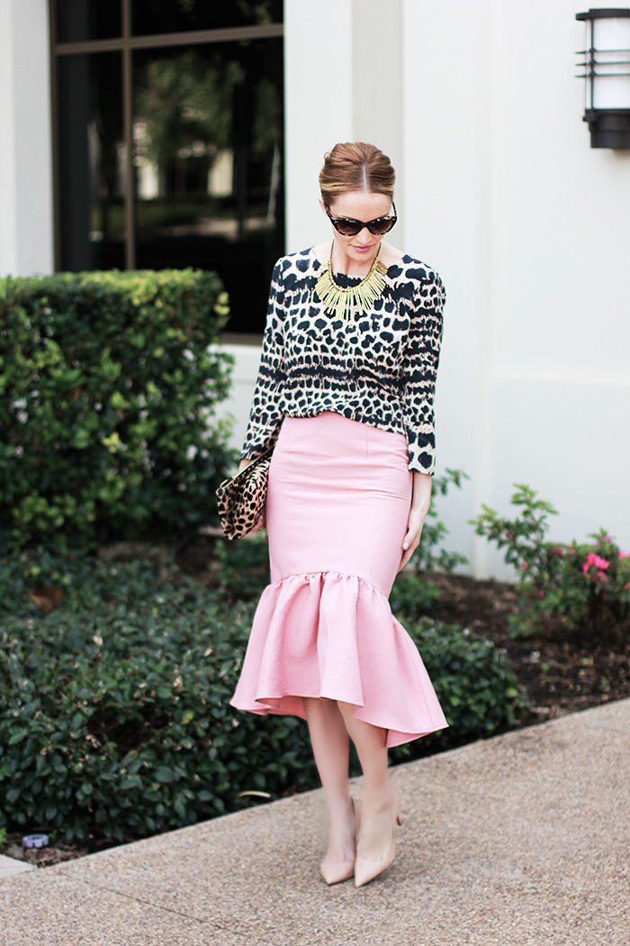 pink-lady-5