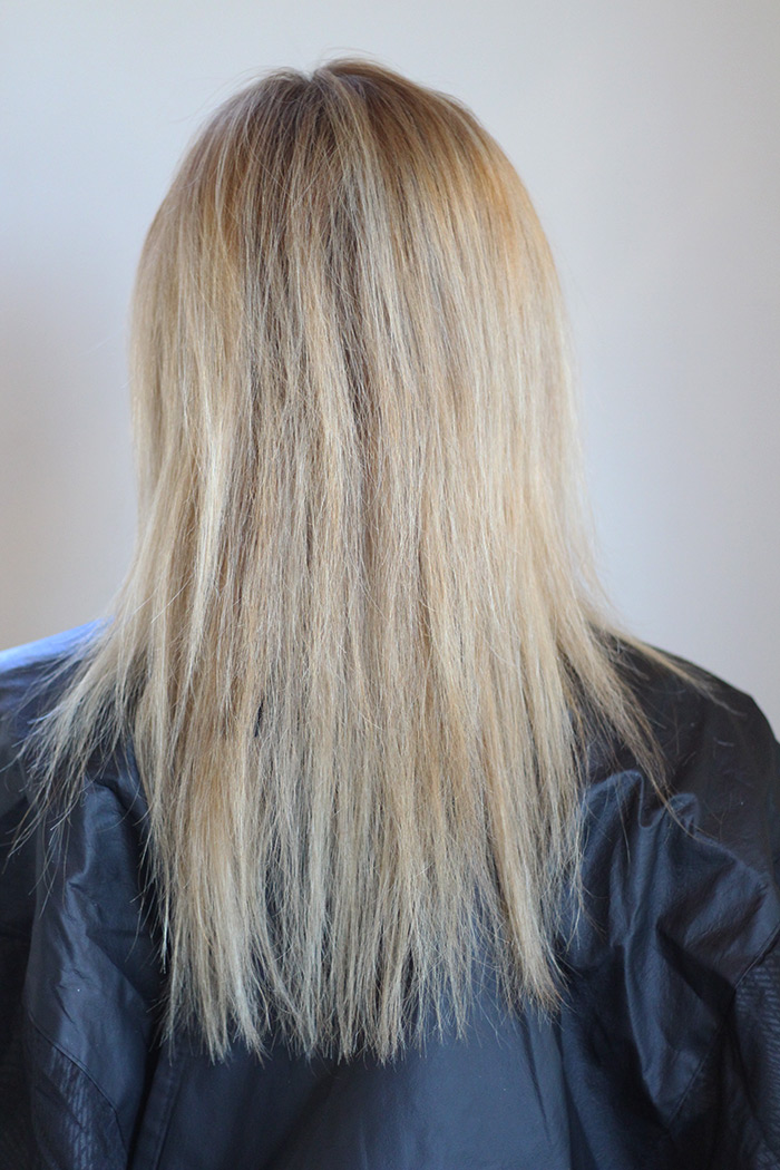 Extensions For Fine Hair Dkw Styling
