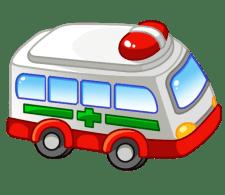 p069_Ambulance