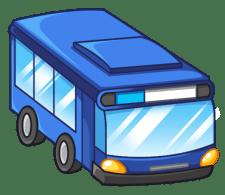p070_Bus