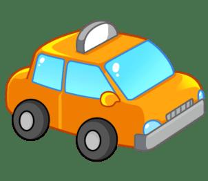 p073_Taxi