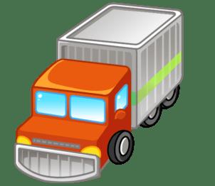 p074_Truck