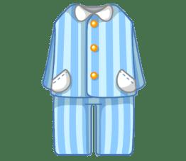 p097_Pajamas