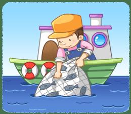 p209_Fisherman